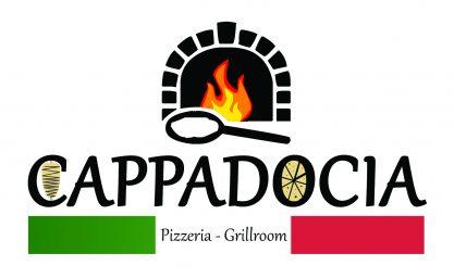 Pizzeria Grillroom Cappadocia